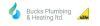 Bucks Plumbing and Heating Ltd
