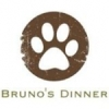 Bruno's Dinner - Local Raw Dog Food Supplier