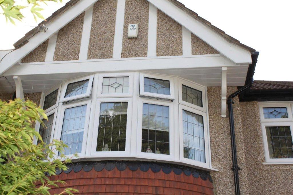 The Window Centre 393 395 Alexandra Avenue Rayners Lane