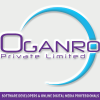 Oganro Limited
