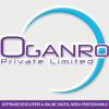 Oganro Limited