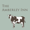 The Amberley Inn
