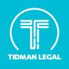 Tidman Legal
