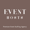 Event Hosts
