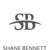 Shane Bennett Salon