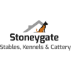 Stoneygate Stables Kennels & Cattery