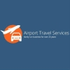 Airport Travel Services Ltd