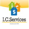 I C Services