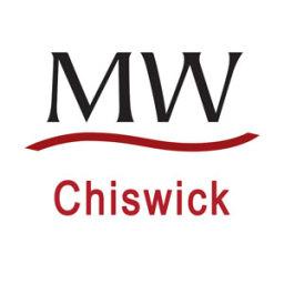 MW Chiswick Logo