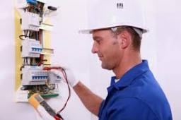 Mr Fix Electrical Services Sudbury