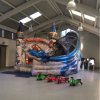 Bounceabout Inflatables