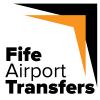 Fife Airport Transfers Ltd