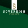 Sovereign Windows
