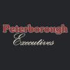 Peterborough Executive