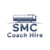 SMC Coach Hire