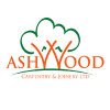Ashwood Carpentry & Joinery Ltd