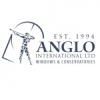 Anglo Conservatories
