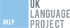 UK Language Project London
