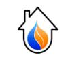 Carrs Plumbing & Heating