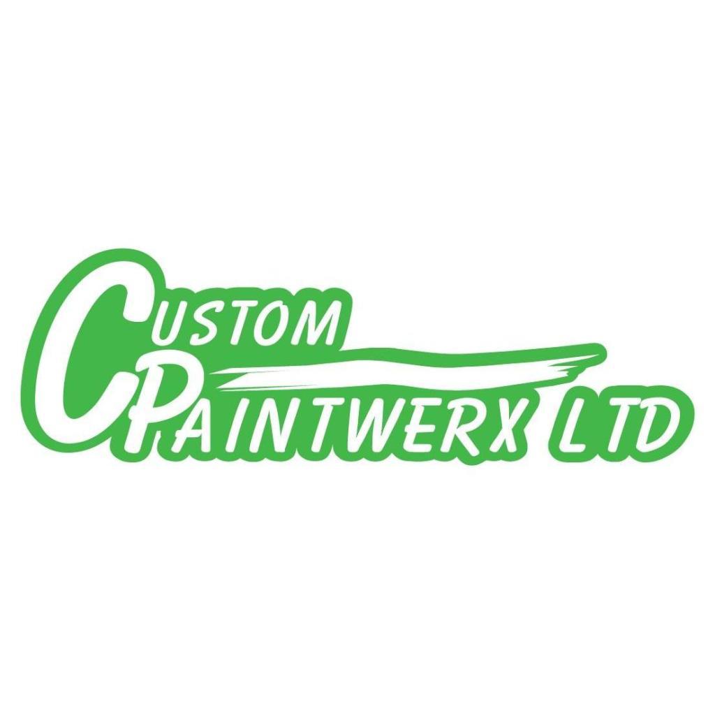 details for custom paintwerx ltd in unit 8 the parker centre parker industrial estate derby. Black Bedroom Furniture Sets. Home Design Ideas