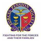 Armed Forces Pension