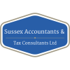 Sussex Accountants and Tax Consultants Ltd