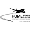 Home James Private Hire - Rugby