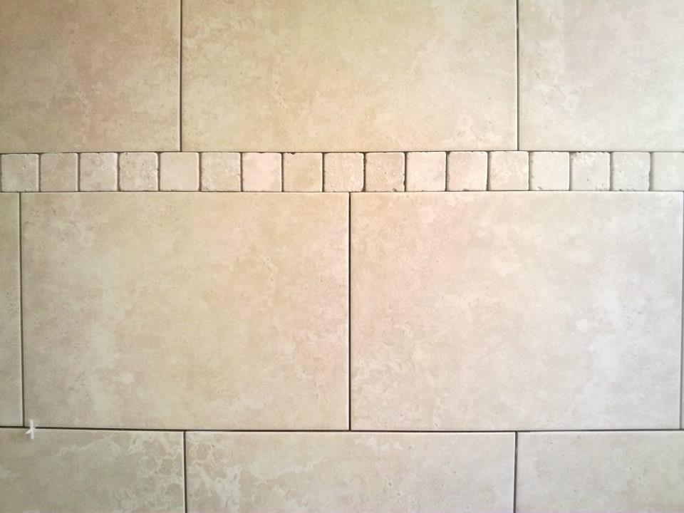 Bathroom Tiles Grimsby : Bw tiling in earl street grimsby dn pw