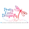 Pretty Little Dragonfly
