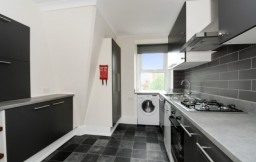 STAPLETON HALL ROAD N4 £400 PER WEEK