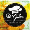 Polish Kitchen U Gutka