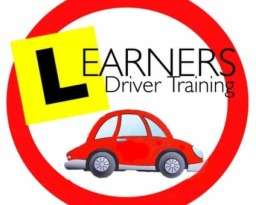 Driving Lessons Batley should be your first choice