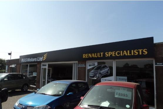 Car Sales Saltash Cornwall