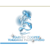 Yorkshire Photo Studio