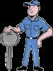Bristol Locksmiths Service