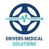 Drivers Medical Solutions Ltd