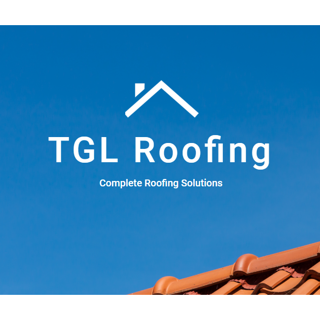 Details for t g l roofing in two gates birmingham road for T g roofing