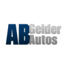 A B Gelder Autos