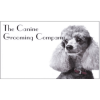 The Canine Grooming Co