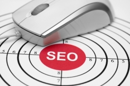 Seo Agency In Birmingham Skyrocket Your Search