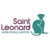 Saint Leonard Veterinary Centre