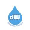 DW Plumbing Services