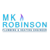 MK Robinson Plumbing & Heating Engineer