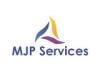 MJP Services Ltd