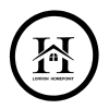 London Homepoint