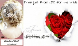 Advert2wedding