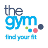 The Gym Crawley