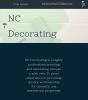 NC Decorating