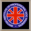 The South East London Dog Training Company
