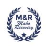 Maho Recovery Ltd
